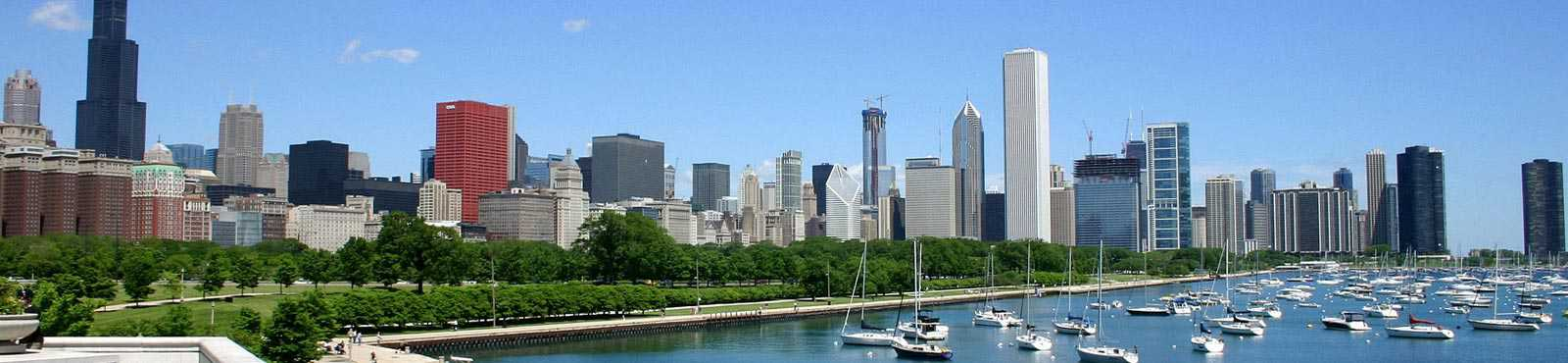Hospitalist Jobs In Chicago  Find Your Next Chicago Job. Ms Office Classes Online Cheap Car Rentals Uk. Nursing Schools In The Midwest. How Common Is Erectile Dysfunction. Philadelphia Advertising Agencies. Security Companies In Seattle. Fiber Optic Availability Toronto Health Care. Online Phone Answering Service. Moving Services Jacksonville Fl